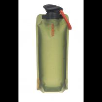 Vapur Anti-Bottle 0.7lt