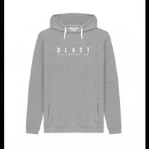 Blast Kiteboarding Style Hoody