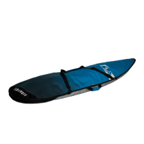 Airush Kite Surfboard Bag