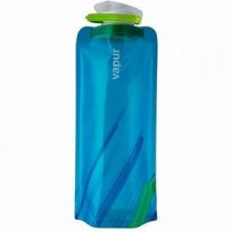Vapur Anti-Bottle 0.7lt