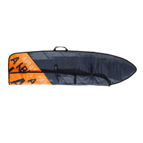 Airush Core Envelope Kite Surfboard Bag