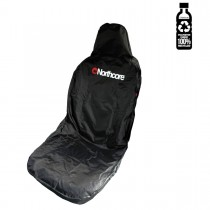 Northcore Seat Cover