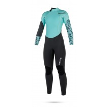 mystic-diva-5-3mm-ladies-wetsuit-grey