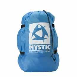 Compression Kite Bag