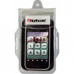 Northcore key holder