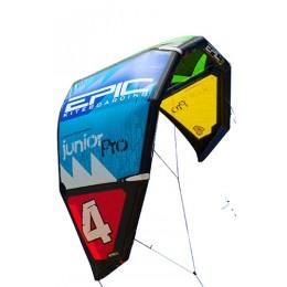 Epic Junior Pro 4m Kite