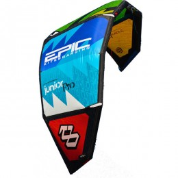 Epic Junior Pro 8m Kite