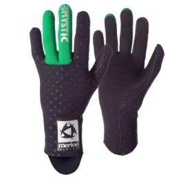 Mystic Merino Wool Wetsuit Hloves