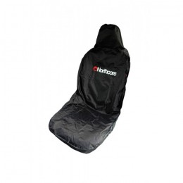 Northcore Seat Covers