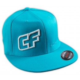 CF Peak Cap