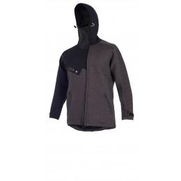 mystic ocean neoprene jacket
