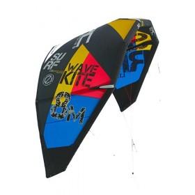 Epic SURF Kite 12m
