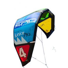 Epic Kites Junior Pro 4m Kite