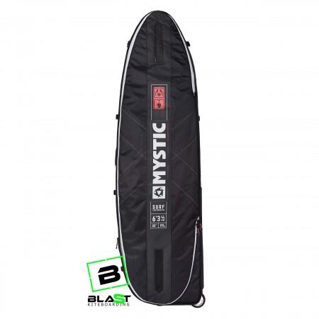 Mystic Surf Pro Wave Board Bag