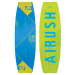 Airush Switch Twin Tip 2018