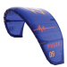 North Pulse - Freestyle / Wakestyle