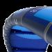 North Orbit - Freeride / Big Air Kitesurf Kite