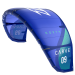 North Carve Wave/Strapless Freestyle/Freeride
