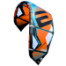 Epic Screamer 6G 14m Kite