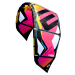 Epic Screamer 6G 7m Kite