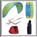 Airush Lithium Progression / Switch Kitesurf Package