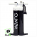 wmfg 2.0d xl pump