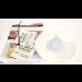 Kitefix XL Multi Connection Valve