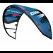 Ozone Edge 6m Kite V10