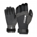 Mystic Marshall 3mm Neoprene Pre Curved Wetsuit Gloves