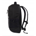 Mystic Transit Backpack