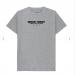 Blast Kiteboarding Tee Shirt - Absolutely