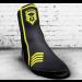Wetty Warrior Wetsuit 5mm Polar Boots