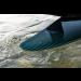 North Sonar 1500 Wing - Foil