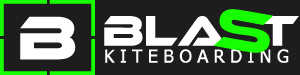 Blast Kiteboarding - South Wales' best Kiteboarding and Kitesurfing store