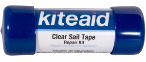 clear_tube_flat